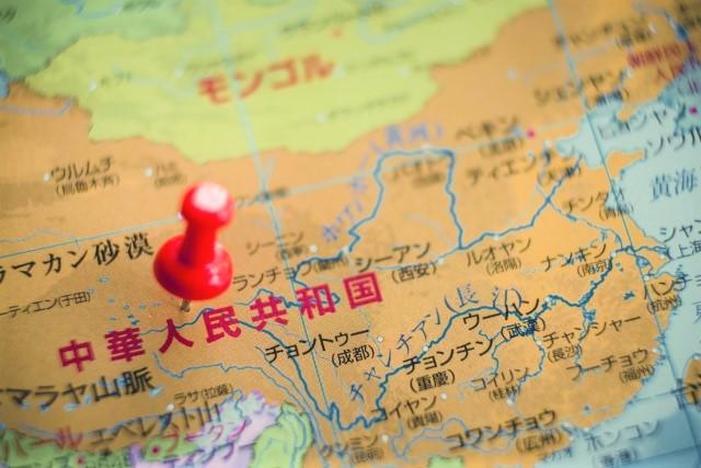 中国輸入おすすめ代行会社