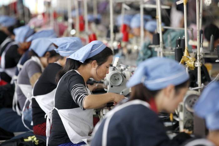 中国輸入で代行会社を利用する理由
